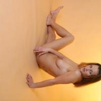 pornobilder frei
