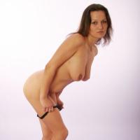 amateure nackt