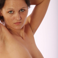 erotik porno gratis