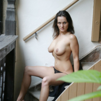 softpornobilder
