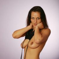 nackt amateurbilder