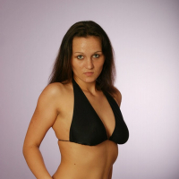 private nackt fotos