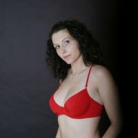 sex frauen
