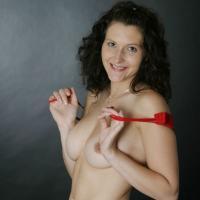 sexbildergalerien