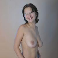 privatsex