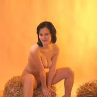 privat frauen photo