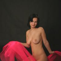 gratis sex