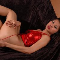 freie erotik bilder