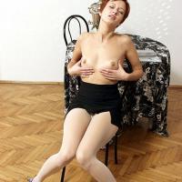 sexgirl