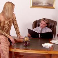 amateurfrauen
