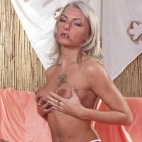 erotik porno