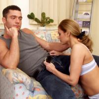 frauen erotik bilder