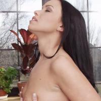 gratis geile sexbilder