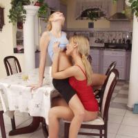 private lesben