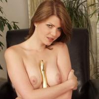 sex amateur
