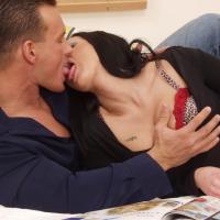 pornobilder frauen