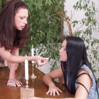 aktbilder von lesben