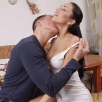 frauen erotikbilder