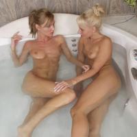 fetisch pics