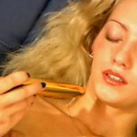 pornobilder hardcore