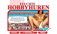 Hobby hure