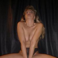 amateure erotik