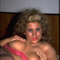 private pornobilder
