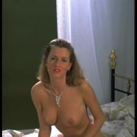 amateur pornos