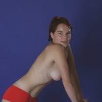 porno ficken