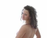 erotikstars