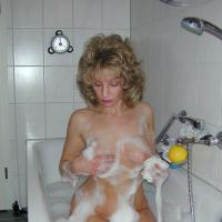 gratis amateurpics
