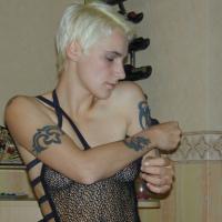 sexbildergalerie