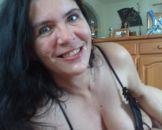 oral sex bilder