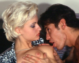 private erotische bilder
