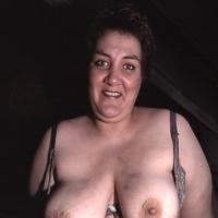 porno private