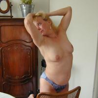 sexybilder