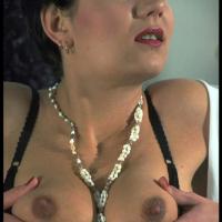 private erotische frauen