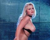 private erotik bilder