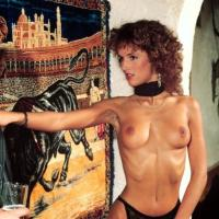 geile gratis pornobilder