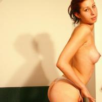 erotik modelle