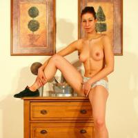private amateur fotos