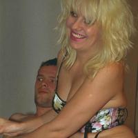 gratis scharfe sexbilder
