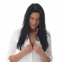 transsexuelle bilder