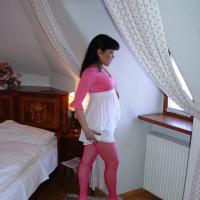 private fotos