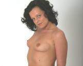 sexystars