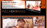 High-Definition Sexvideos