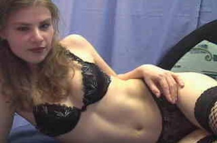 frei amateure blasen, erotik chat