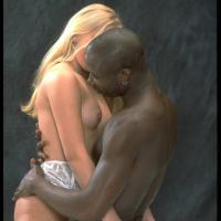 sex erotik frauen