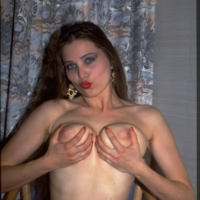sexy stars