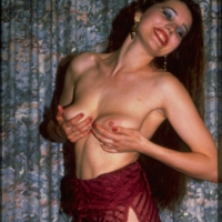 sex amateure erotik